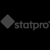 Stratpro