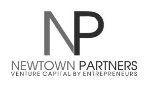 Newtown_Partners grey