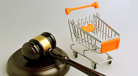 Are Consumers Protected?