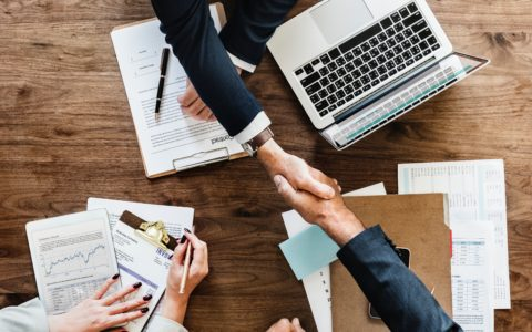 MERGERS AND AMALGAMATIONS IN TERMS OF SECTIONS 113 AND 116 OF THE COMPANIES ACT
