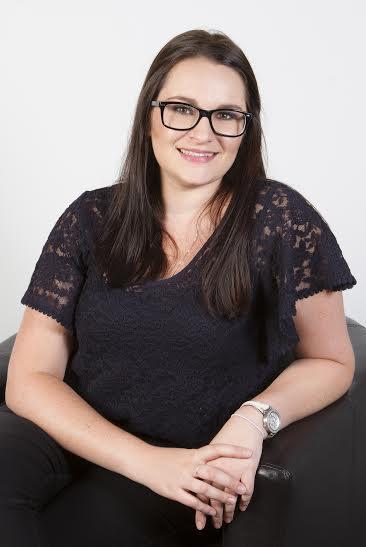 Jessica Paterson