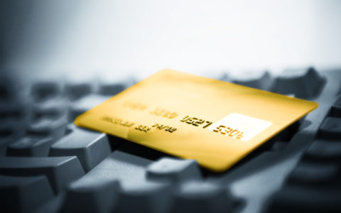 NEW SYSTEM TO CURB DEBIT ORDER ABUSE: DEBICHECK