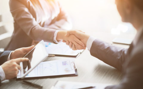 Service agreements: why they are necessary and what they should cover