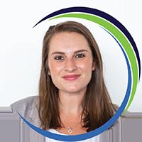 Jessica_Paterson-profile_small